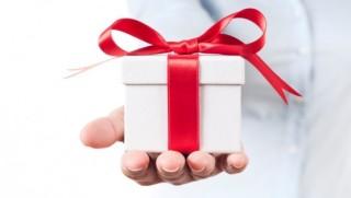 Jaki prezent dla wedkarza?