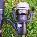 Dragon Fishmaker Ti FD – test i recenzja