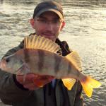 Wędki na rzekę – godne polecenia